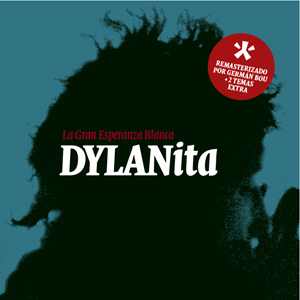 dylanita_cd