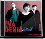 Eva Dénia Trio - Chante Brassens