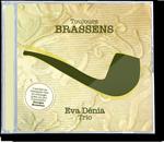 Eva Dénia - Toujours Brassens