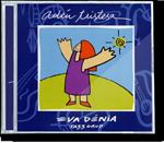 Eva Dénia - Adéu tristesa