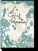 Josep Maravilla - El Corral de Pepeta