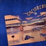 CAMBRERS, 1981