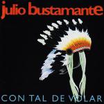 Crítica musical CON TAL DE VOLAR, 2003