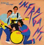 INFRAGANTI, 1984