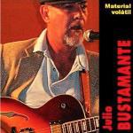 Crítica musical MATERIAL VOLÁTIL, 2005