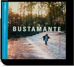 Julio Bustamante - La vida habla
