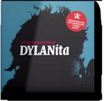 La Gran Esperanza Blanca - Dylanita