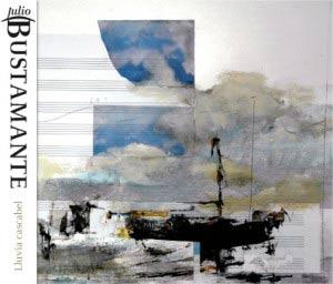 lluvia-cascabel-cd