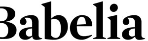 logo-babelia
