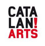 logo catalanarts