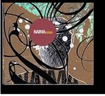 Naima - Uno