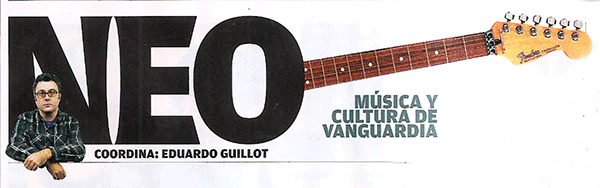 neo_cartelera_ed_guillot