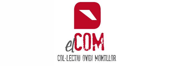 ovidi-montllor-logo