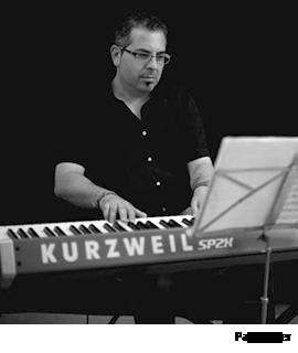 Pau Viguer
