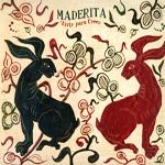 Crítica musical MAderita