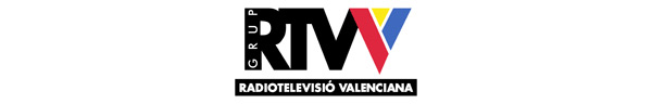 rtvv_logo