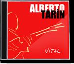 tarin-vital