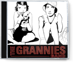 The Grannies Band