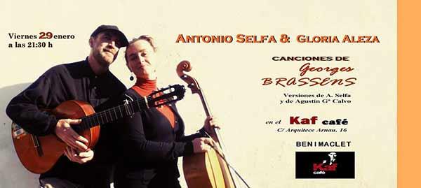 Antonio-selfa-kafcafe