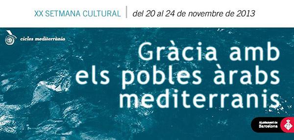 Carlesdenia-gracia-barcelona