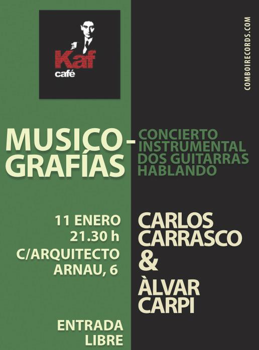 Carlos-alvar-kaf-enero