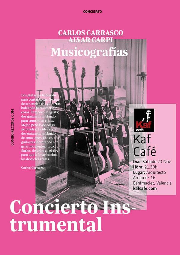 Carlos-alvar-kafcafe