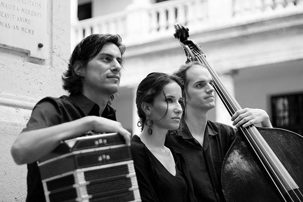 Diablito-tango-concierto-biblioteca