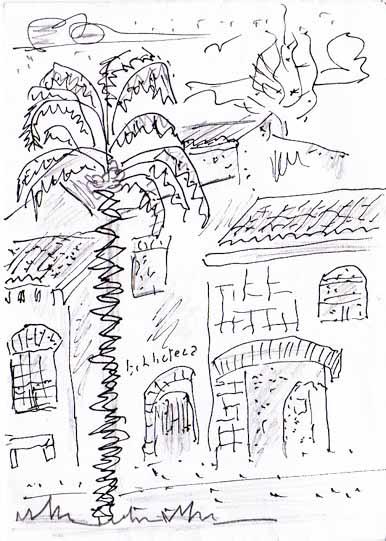 Dibujos-Julio-3-copylw