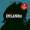 Dylanita-LGEB