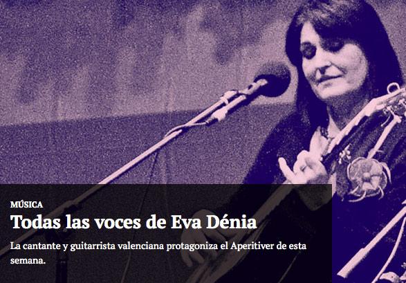 Eva-tulsa-concert