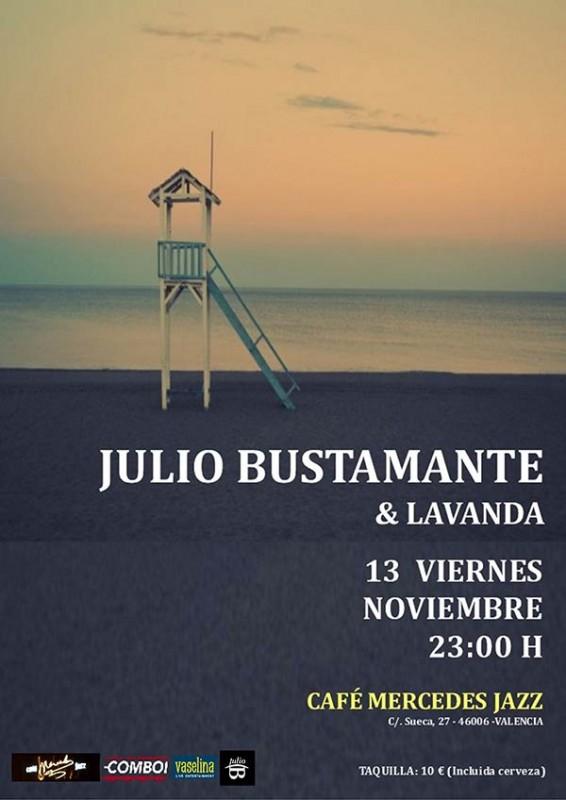 Julio-Busta-Mercedes