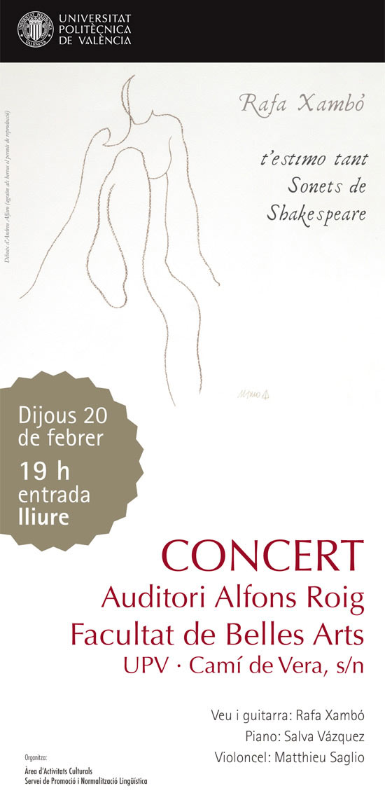 RafaXambo-concert