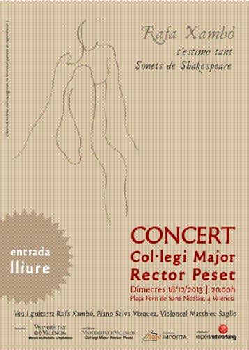 Rafaxambo-rectorp-concert