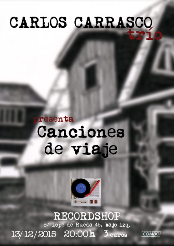 cancionesviaje-records-web-completo