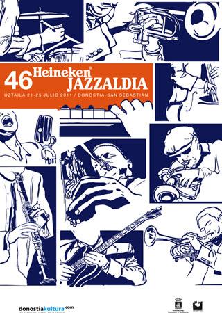 cartel-Jazzaldia-2011