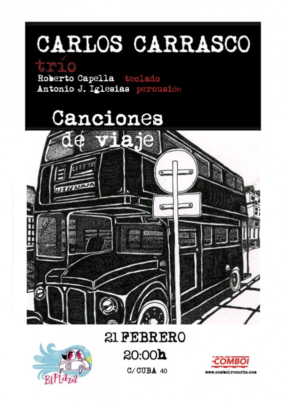 cartel-cancionesviaje-biplaza-WEB