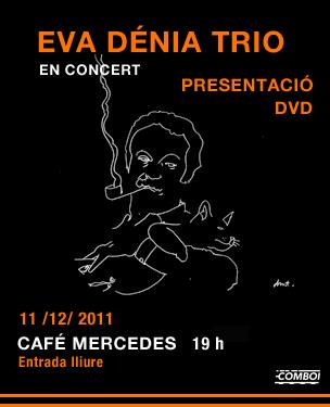 cartel_presentacion_DVDEVAdeniatrio