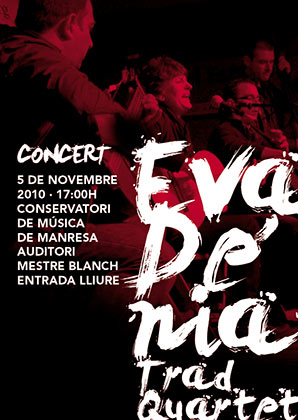 cartell-concert-manresa