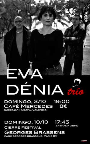 eva_denia_trio_festival_br