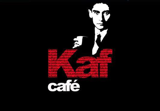 kaf-cafe-logo